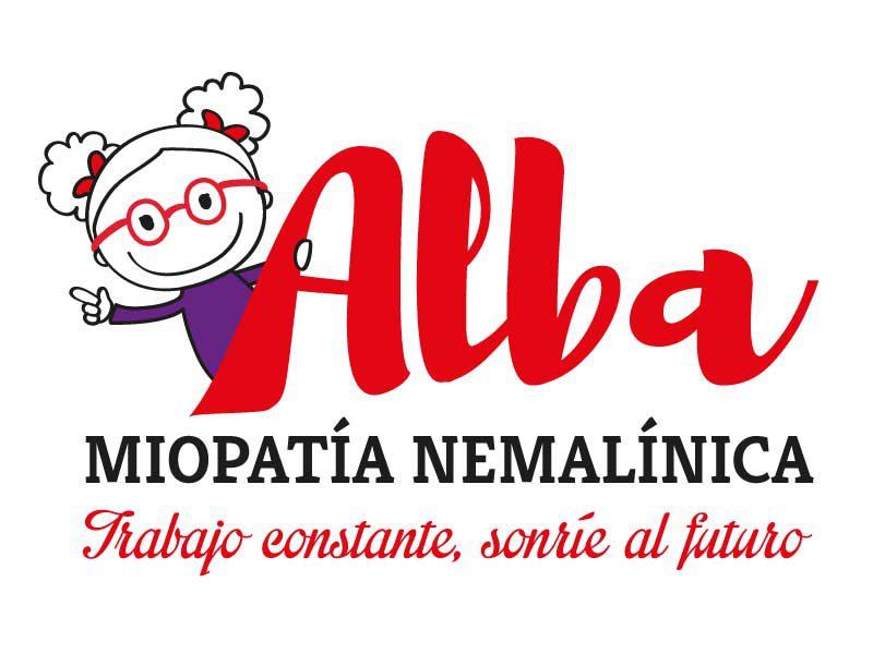 Asociación Alba Miopatía Nemalínica