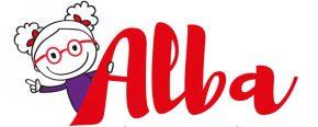 cropped-logo-alba3-11.jpg